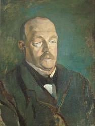 Bartus 1853 - 1930