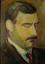 Willem Wzn 1887 - 1962
