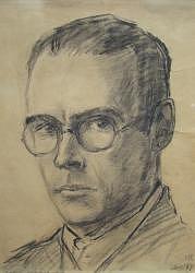 Herman Daniel 1898 - 1994