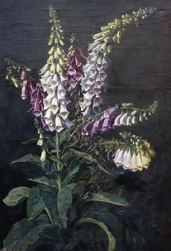 Overige bloemstukken Willem Bzn