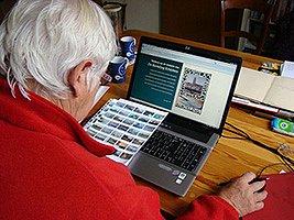 Gerteke-laptop-klein.jpg