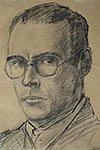 Herman-Daniel-Korteling.jpg